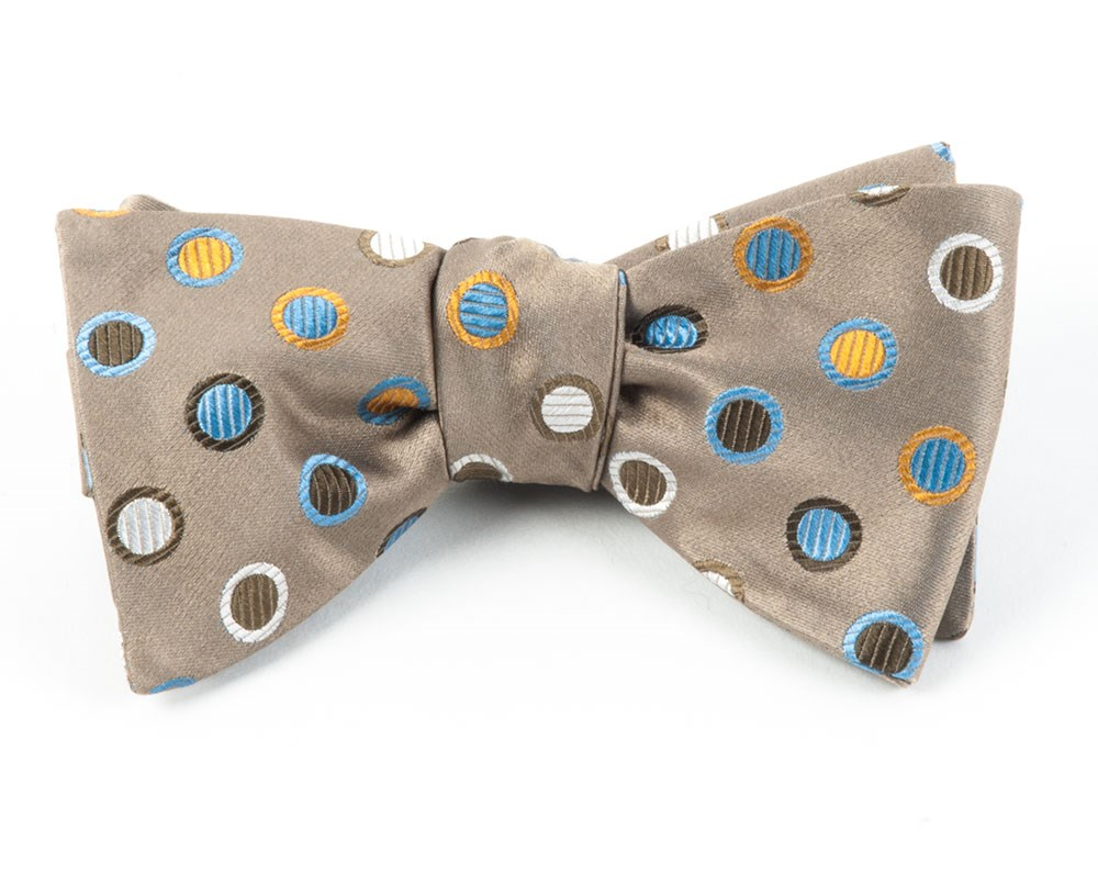 New 1920s Mens Ties & Bow Ties CIRCULATION $19.00 AT vintagedancer.com