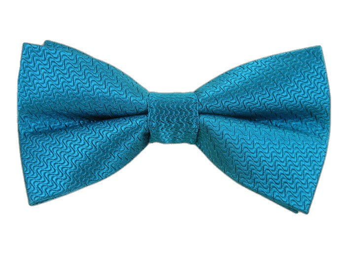static solid pocket squares teal ties bow ties and