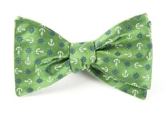 Bow Ties - OFFSHORE - TREETOP