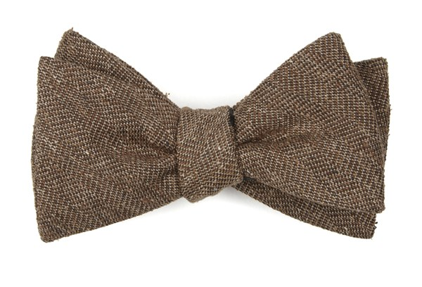 1920s Bow Ties | Gatsby Tie,  Art Deco Tie Threaded Zig-zag $19.00 AT vintagedancer.com
