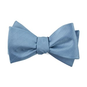 Filter By Silk Bow Ties