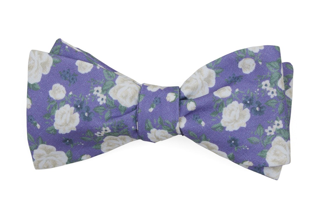 Bow Ties | Formal Mens Bow Ties and Bowties | The Tie Bar