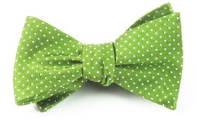 Bow Ties - PINDOT - APPLE