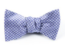 Bow Ties - BIG TOOTH - LAVENDER