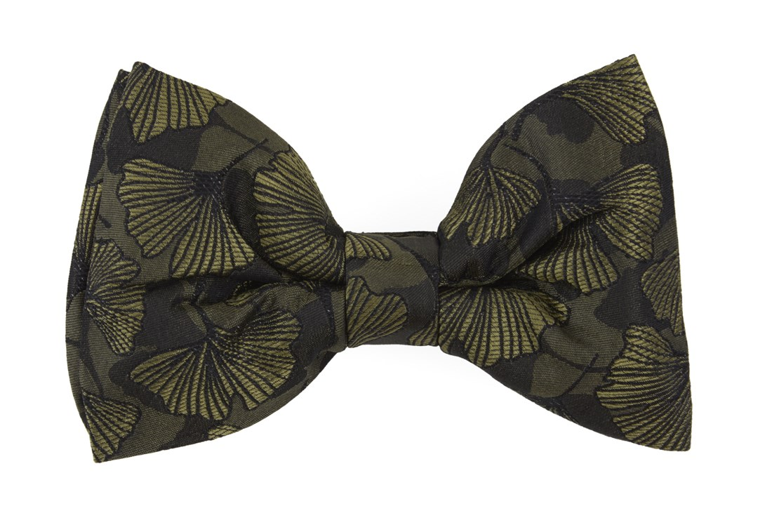 Army green palm fronday by dwyane wade bow tie ties bow ties and palm fronday by dwyane wade army green ccuart Images