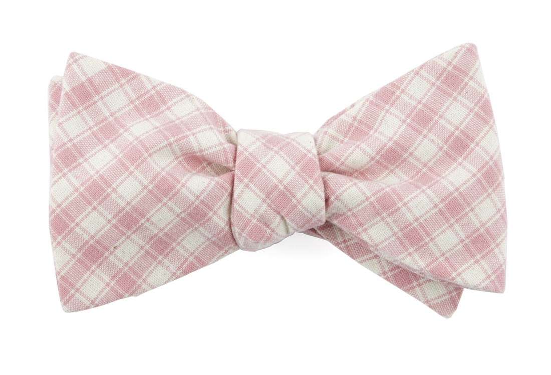 2fa7931e91d7 Bow Ties | Formal Mens Bow Ties and Bowties | The Tie Bar