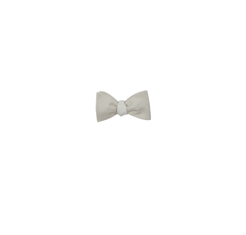 shirt-layer