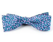 Bow Ties - THE TIA SOFIA - ORCHID