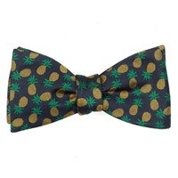 Filter By Novelty Bow Ties