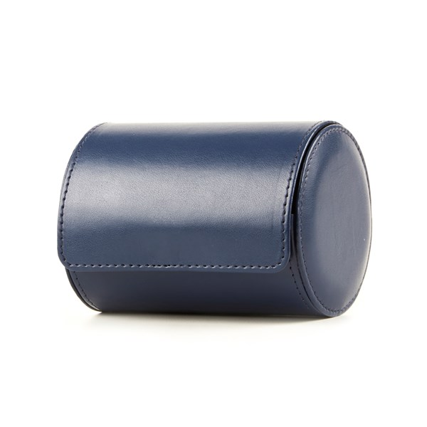 Navy Tie Case Gifting