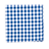 Similar Item - Royal Blue Classic Gingham Pocket Square