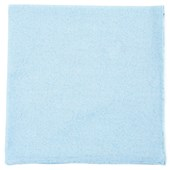 Pocket Squares - Cotton Tango - Light Blue