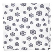 Pocket Squares - Kerchief - White