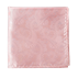 Similar Item - Blush Pink Twill Paisley Pocket Square