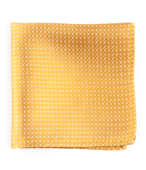 Pocket Squares - PINDOT - GOLD