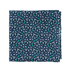 Similar Item - Navy Fentone Floral Pocket Square