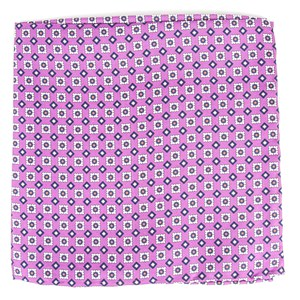 south padre geos wisteria pocket square