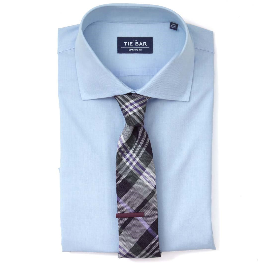 What Color Tie With Light Blue Shirt 28 Images What