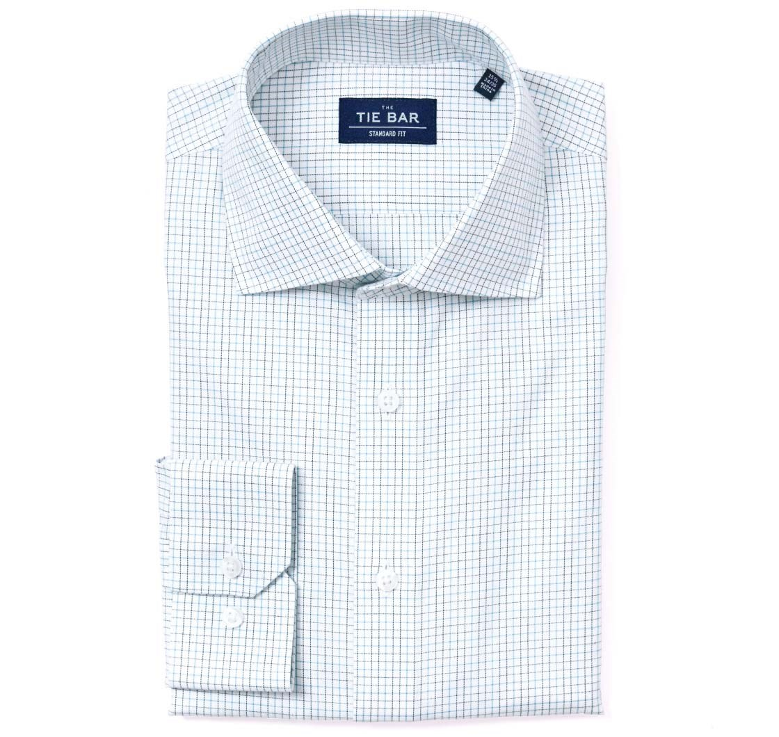 Shirt Tie Combos Gifts For Men The Tie Bar