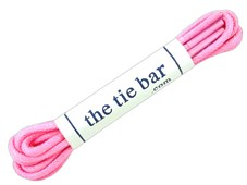 SHOELACES - Colored Shoelaces - Pink