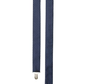 wedding ideas - grooms attire - black suspenders -navy suspenders - mini dot - wedding services in Philadelphia PA. - inspiration by K'Mich - wedding ideas blog