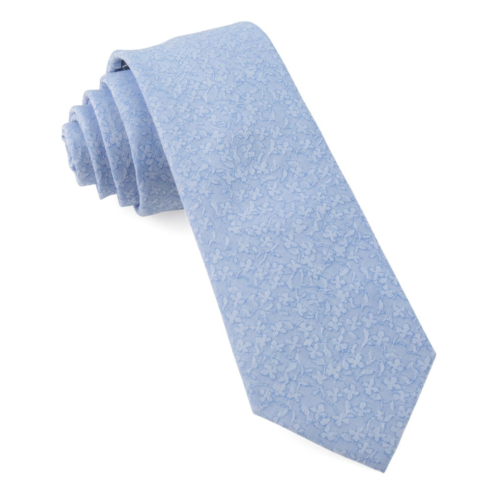 What Color Tie with a Navy Suit | Matching Ties For Blue Suit | The ...