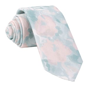 mumu weddings - sage i do sage ties