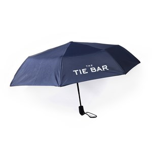 umbrella navy gifting