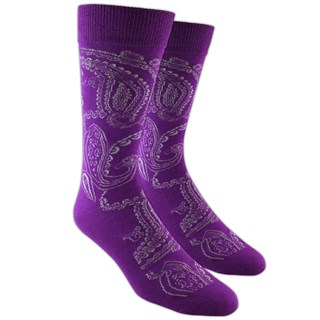 platform paisley azalea dress socks