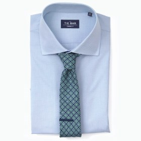 The Tie Bar - Essential Shirts