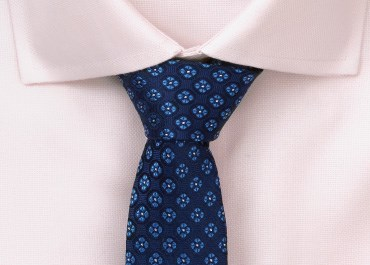 The Tie Bar - Formal Shirts