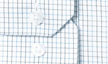 Shop The Tie Bar Checked Shirts