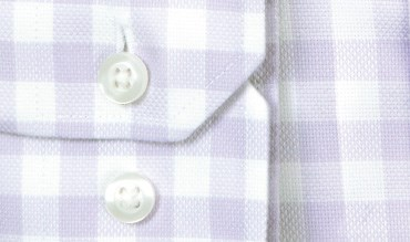 Shop The Tie Bar Gingham Shirts