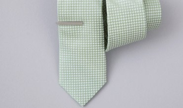 The Tie Bar - Wedding Tie Bars